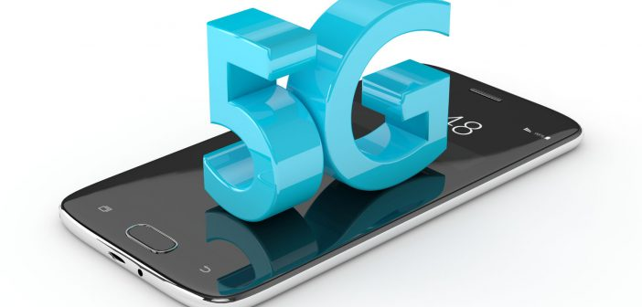 Analyst Angle: What spectrum bands will US operators use for Mobile 5G?