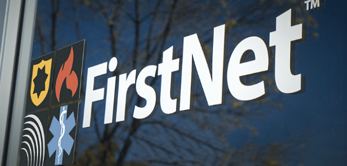 Why States Should Issue a FirstNet RFP