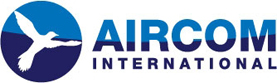 Aircom International