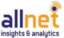 Allnet Insights & Analytics
